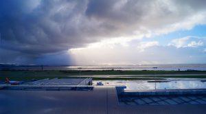Hampton by Hilton Liverpool/John Lennon Airport Hotel Photos